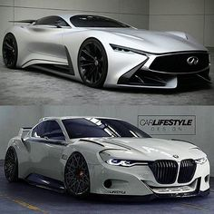 The Best Luxury Cars - Beautiful Wheels - Luxury Sports Cars, Top Luxury Cars, Sport Cars, Street Racing Cars, Auto Racing, Drag Racing, Carros Bmw, Roadster, Futuristic Cars