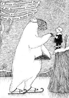 edward gorey - a future unremembered poet. Edward Gorey, Art And Illustration, Tim Burton, Up Book, Wells, In This World, Creepy, Cool Art, Character Design