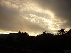 Εμπνεύσεις-Δημιουργίες-Μεταμορφώσεις: Νωρίς πια κρύβεται ο ήλιος...!! Chios, Anastasia, Celestial, Sunset, Outdoor, Sign, Google, Outdoors, Signs