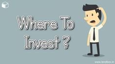 where to invest in 2017