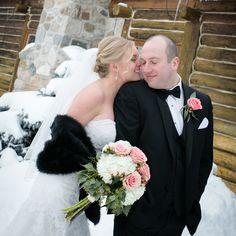 winter_wedding_08