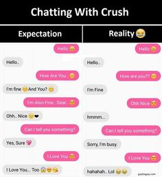 Funny Text About Crush vs. Expectation and Reality… Funny Text About Crush vs. Expectation and Reality – Friendzone Funny – Friendzone Funny meme – – Funny Text About Crush vs. Expectation and Reality Friendzone Funny Friendzone Funny meme Funny Texts Jokes, Text Jokes, Funny Text Fails, Funny Text Messages, Funny Quotes, Funny Memes, Funny Pranks, Funny Cartoons, Text Pranks