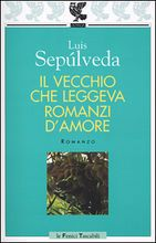 Luis Sepulveda, Music Film, Ex Libris, History Books, Fiction, Sayings, Reading, Estate, Photos