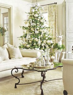High Resolution Image: Home Design Ideas Silver Christmas Tree Martha Moments Fanciful Christmas Trees. Aluminum Christmas Tree' Silver Christmas Tree With Color Wheel' Home Depot also Home Design Ideas's Columbus Day Labor Day Halloween Silver Christmas, Elegant Christmas, Noel Christmas, Beautiful Christmas, Vintage Christmas, Green Christmas, Christmas Design, Christmas Ornaments, Reindeer Christmas