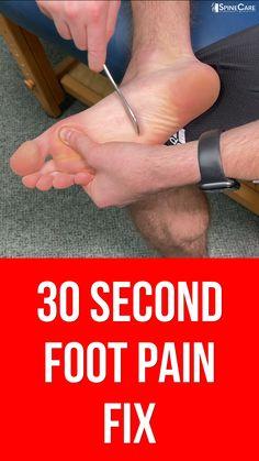 Plantar Fasciitis Exercises, Plantar Fasciitis Treatment, Plantar Fasciitis Shoes, Ankle Pain, Heel Pain, Foot Exercises, Foot Stretches, Foot Pain Relief, Acupressure Treatment