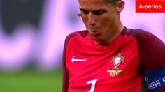 Portugal football team trailer 2018 in Russia world cupFIFA WORLD CUP 2018 Portugal football team trailer 2018 in Russia world cupFIFA WORLD CUP 2018 The Portugal national football team (Portuguese: Seleção Portuguesa de Futebol pronounced [sɨlɛˈsɐw puɾtuˈgezɐ dɨ futɨˈbɔl]) represents Portugal in international men's association football competition since 1921. It is controlled by the Portuguese Football Federation the governing body for football in Portugal.  Portugal's first participation…