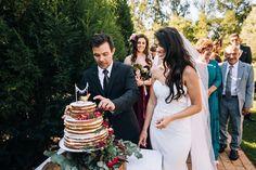 Home - Rosemary Hill Farm Restaurant, Event Styling, Myrtle, Farm Wedding, Real Weddings, Wedding Cakes, Events, Wedding Dresses, Flowers
