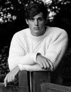 Pietro Boselli at Models 1 London. Height: 1m85, 6'1'; Hair: Dark Brown; Eyes: Hazel skill include: math professor