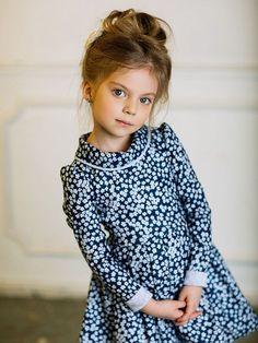 Платье Летиция Alisia Fiori 3755746 в интернет-магазине Wildberries.ru