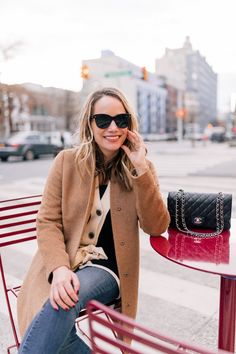47fdcec41 83 Best winter style inspiration. images
