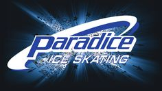 Paradice Ice Skating is a community activity. There's a fee to enter Paradice, people 13+ pay a fee of $18 dollars including a pair of ice skates. You can do more than ice skating as there are various activities you can do such as, Ice hockey and figure skating. There are many benefits of ice skating  such as it develops leg muscles, improves cardio, improves endurance and it improves your balance. This activity is a specificity training as it improves certain muscles.
