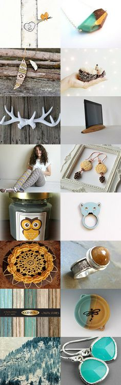 https://www.etsy.com/treasury/OTI2NTkxM3wyNzIzMDkxMzY5/team-love-from-the-forest?ref=pr_treasury ----Team LOVE from the Forest by Tresa Meyer Clark on Etsy--Pinned with TreasuryPin.com