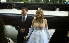 Delapa Thailand: รวมช็อตเด็ดหลุด ๆ ฮา ๆ ในงานแต่งงาน