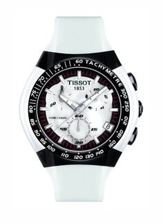 Men's Wrist Watches - Tissot Mens T0104171711101 TTracx Chronograph Watch *** Continue to the product at the image link. (This is an Amazon affiliate link)
