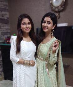 67 best Star Plus Tv serials images | Zee tv, Full episodes, Video
