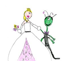 Wedding by Gracie 7 ans