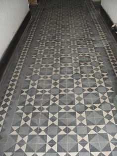 www floorz nl antieke tegels More