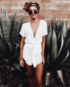 10 tips para usar bandanas en tu looks de diario y lucir con mucho estilo