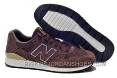 http://www.bigkidsjordanshoes.com/mens-new-balance-shoes-996-m001-kjpjy.html MENS NEW BALANCE SHOES 996 M001 KJPJY Only $59.00 , Free Shipping!