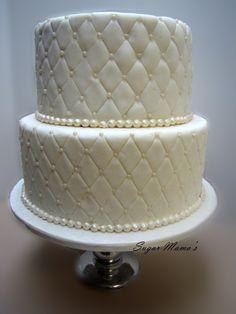 Google Image Result for http://sugarmamasmyblog.files.wordpress.com/2011/03/white-wedding-cake.jpg