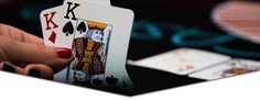 After you have learned the fundamentals of poker game and tried your fortune by playing some hands in the world of online, you must try to understand about the major facets of qqpoker online. Well, there are fundamentally 4 to 5 facets of online poker games. The major facet that you must understand is the rules of several kinds of online poker games.