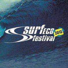 """♥ Brasileiros dominam a primeira fase do """"MAHALO SURF ECO FESTIVAL"""" ♥  http://paulabarrozo.blogspot.com.br/2015/10/brasileiros-dominam-primeira-fase-do.html"""