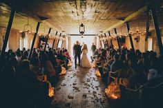 The Rustic Wedding Barn just outside Steinbach is one of Manitoba's best wedding venues. #knotspot #weddingvenues #weddingvendors #manitoba #winnipeg
