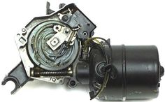 chevrolet wiper motor arc 10-500 Brand : Arc Part Number : 10-500 Category : Wiper Motor Condition : Remanufactured Price : $48.52 Core Price : $2.00 Warranty : 2 years
