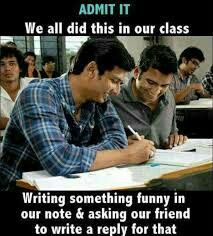 Missing School Life Quotes In Tamil Funny School Memes, School Humor, Really Funny Memes, Funny Facts, Funny Relatable Memes, Funny Humor, Crazy Funny, Funny Sarcastic, Relatable Posts