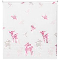 ... Slaapkamer 3 inspiratie on Pinterest  Ikea, Baby baby and Girl rooms