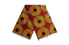African Material #africanprint #africanfabric #afrillagemarket