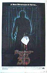 Friday the 13th Part III (1982) - IMDb