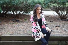 Magnolia Boutique- Shop stylish women's clothing and accessories at affordable prices. Free shipping on orders over $50