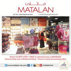 shop specialoffer ALL .