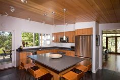 Mid Century Modern Home Decor Design, Pictures, Remodel, Decor and Ideas - page 38
