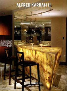 https://i.pinimg.com/236x/b3/fb/44/b3fb44f371a4f9a7f140848bf874d781--luxury-interior-design-bar-counter.jpg