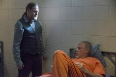 "RECENSIONE - Sons Of Anarchy 6x01 ""Straw"""