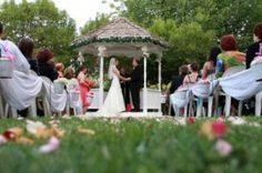 Las Vegas Wedding Venues Ravella At Lake Las Vegas Weddings Nevada Reception Venues 89011