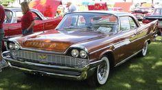 1958 Chrysler Windsor Related Keywords & Suggestions - 1958 Chrysler Windsor Long Tail Keywords