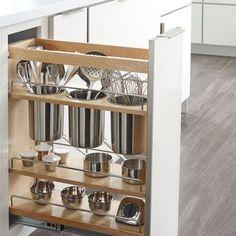 Kitchen Cabinets 148