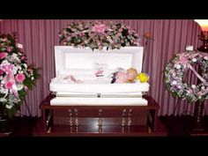 pics of baby coffins baby dies at 14 weeks + - Google Search