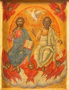 Greek, Painting, Lost, Icons, Greek Language, Paintings, Draw, Drawings, Icon Set