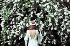 Les robes d'Élise Hameau | Blog mariage, Mariage original, pacs, déco