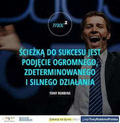 If you've been looking into Internet Marketing or making money online for any amount of time. Tony Robbins Quotes, Financial Success, Work Inspiration, Continue Reading, Helpful Hints, How To Become, Bmw E60, Inspirational Quotes, Good Things