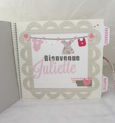 Baby Shower, Stamping Up, Mini Albums, 2013, Blog, Projects, Urn, Handkerchief Dress, Babyshower