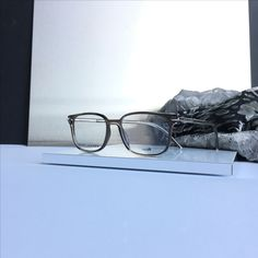 You can order these Marc Jacobs fashion sunglasses and eyeglasses with or without prescription lenses on our webshop www.eyecatchonline.com Marc Jacobs Eyewear, Sunglasses Online, Prescription Lenses, Eyeglasses, Fashion, Eyewear, Moda, Fashion Styles, Glasses