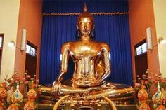 Temples and Bangkok City Tour Bangkok Day Trips, Attraction, Package Tours