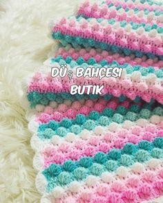 bebek-battaniyesi-modelleri-12.jpg (1069×1337)