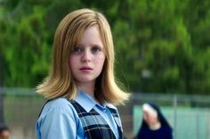 'Ouija: Origin of Evil' is a scary good time