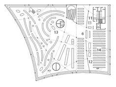 Tama Art University Library classroom - Google Search